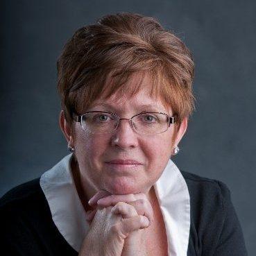 Dr Karen Mishra